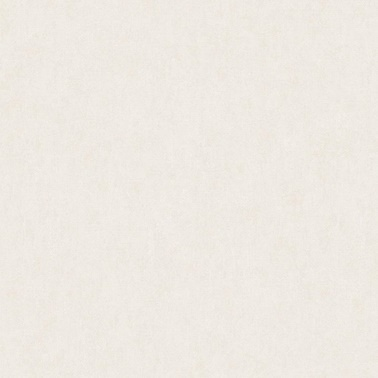 Duka Duka Trend Collection Venice Dk.181131 Dokulu Duvar Kağıdı 16 M2 Renkli